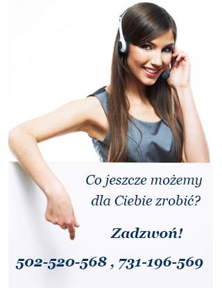 Zibi-Trans Czeladź Zadzwoń