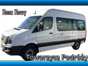 Zibi-Trans-Wynajem-Busów