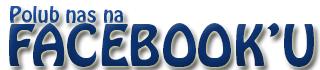 fACEBOOK-ZIBI-TRANS